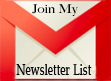 Join Newsletter Lawna Mackie